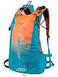 Tourenrucksack Dynafit DNA 20L Backpack
