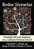 Best Los libros de texto latino - Redes literarias: Antologia del texto hispanico en su Review