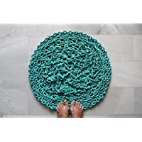 Amazon.es: trapillo - 20 - 50 EUR: Handmade