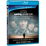 Saving Private Ryan - Sapphire Series