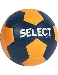 Select Ballon de handball Kids IIIpour enfants