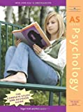 AS Level Psychology:: The Study Guide