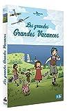 """Afficher """"Les grandes Grandes Vacances"""""""