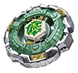 #9: Stylezit BB 106 Fang Leone Manipulator Beyblade Set (FIghting Skill)