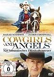 Cowgirls and Angels Ein kostenlos online stream