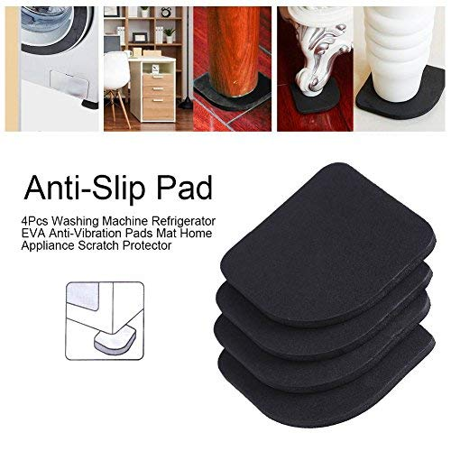 Universelle Pads Antivibrations-...