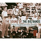 The Sound of the Big Bands