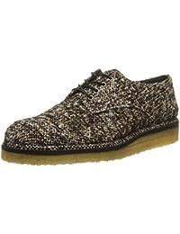 CASTAÑER BLOSSOM-tweed - Zapatos para mujer