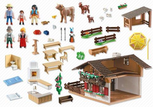 Playmobil 5422
