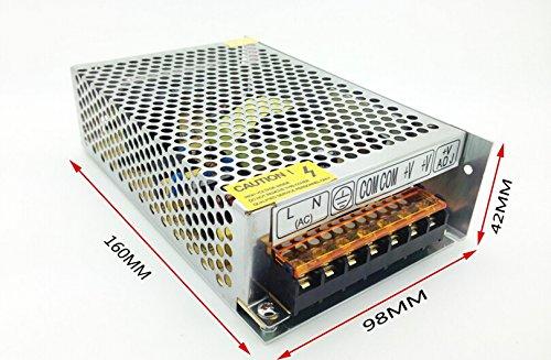 buwicor-dnt-110v-240v-ac-input-12v-63a-dc-output-cctv-camera-dvr-power-supply-adapter