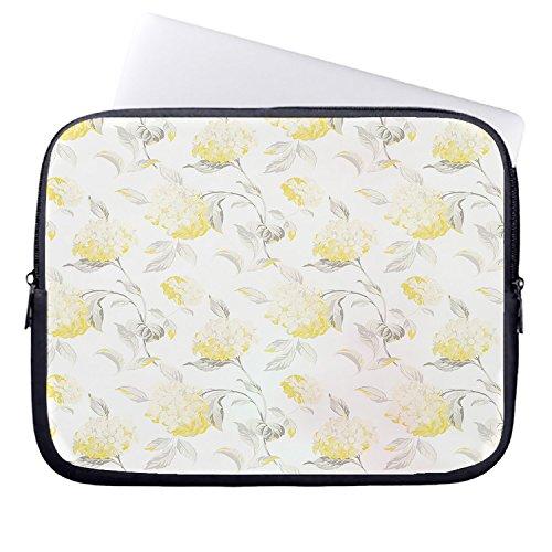 whiangfsoo-vintage-jaune-floral-doux-pour-ordinateur-portable-sacoche-housse-en-noprne-pour-ordinate