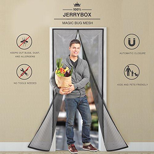 jerrybox-fliegengitter-tur-fliegenvorhang-fliegenschutz-insektenschutz-mit-magnetverschluss-magnetvo