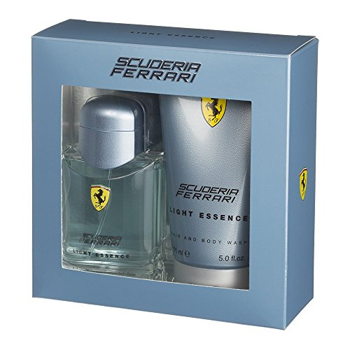 ferrari-gift-set-ferrari-light-essence-by-ferrari
