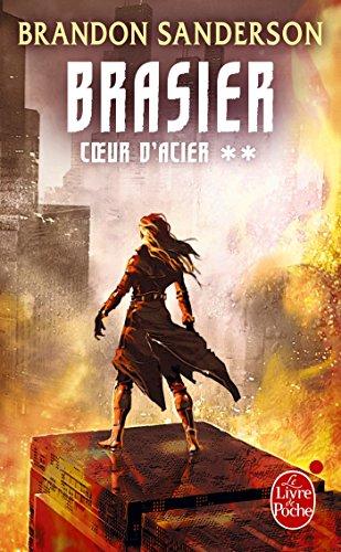 brasier-coeur-dacier-tome-2