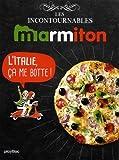 marmiton l italie ?a me botte les recettes incontournables