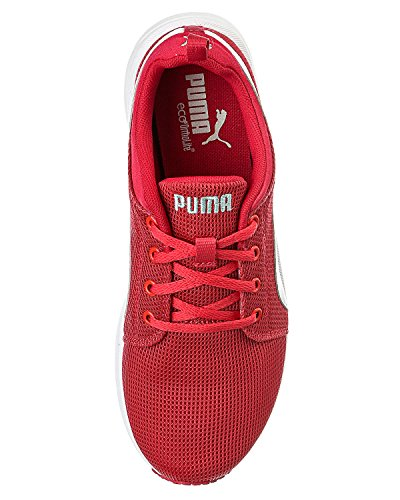 Puma Carson Runner Jr Rot