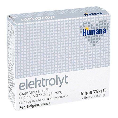 humana-elektrolyt-fenchel-pulver-75-g-pulver