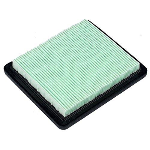 Honda Air Filter Element für GCV135, GCV160, GX100, GC135und GC160