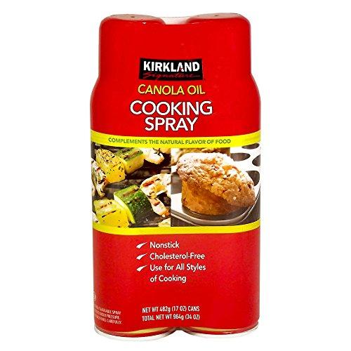 kirkland-signature-canola-cooking-oil-spray-2-x-482g
