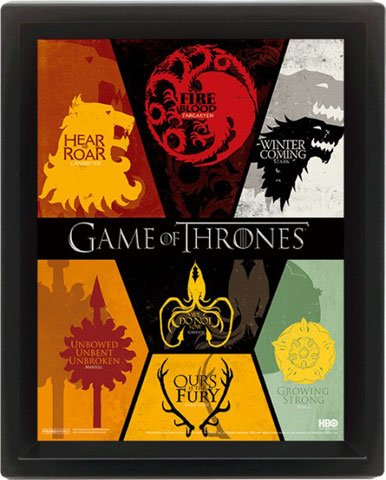 game-of-thrones-sigillo-pronta-da-palloncino-3d-poster-dimensioni-20-x-25-cm