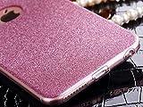 APELLE HOUSSE ÉTUI COQUE POUR IPHONE 6 6S IPHONE IPHONE 6 PLUS IPHONE 6S PLUS IPHONE...