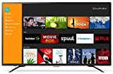 CloudWalker 43 Inch LED Full HD TV (43SFX2)