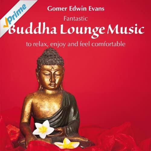 Enjoy the Buddhist Atmosphere