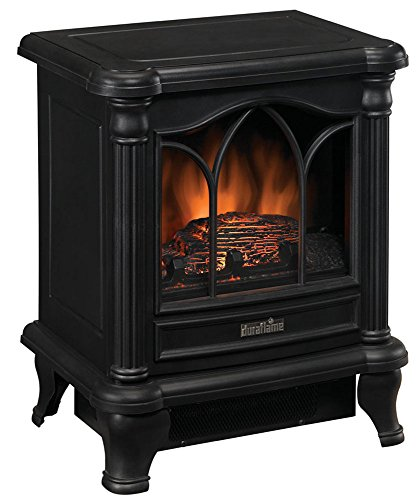duraflame-450-black-freestanding-electric-stove-dfs-450-2-by-duraflame