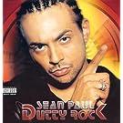 Dutty Rock [Vinyl LP]