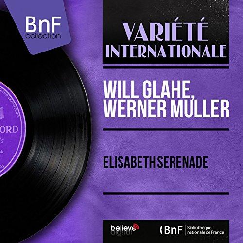 Elisabeth Serenade (Mono Version)