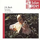 Julian Bream Edition Vol. 20