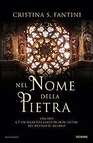 Nel nome della pietra: 1386-1406 c'è un segreto celato in ogni pietra del Duomo di Mi