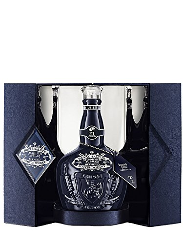chivas-regal-royal-salute-diamond-tribute-07-liter
