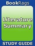 Libros Descargar PDF Antonio y Cleopatra por William Shakespeare Resumen y Guia de Estudio (PDF y EPUB) Espanol Gratis