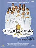 Il Pap'Occhio (2 DVD)