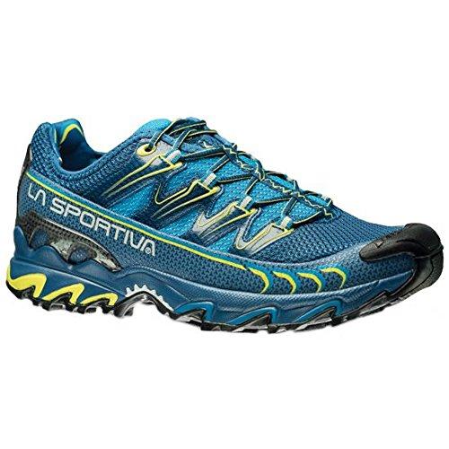 la-sportiva-ultra-raptor-scarpa-uomo-outdoor-mountain-trail-running-footwear-blue-sulphur-455