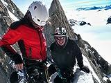 Auf den Mont Blanc - ein Erlebnisbericht