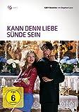 Kann denn Liebe Sünde kostenlos online stream