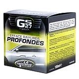 GS27 CA100122 Efface Rayures Profondes