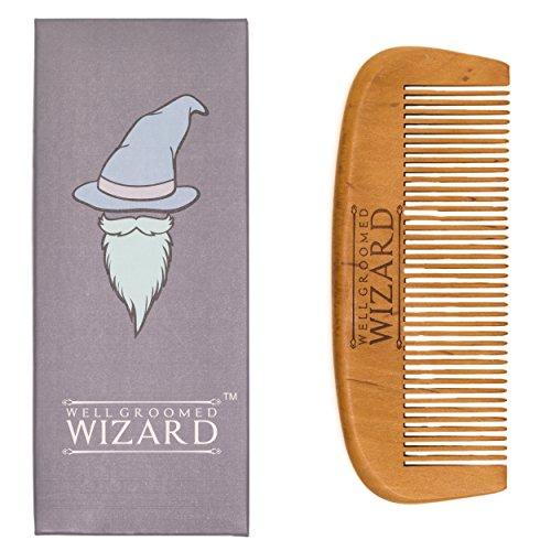 peine-de-madera-clasico-para-barba-y-cuero-cabelludo-para-hombres-bien-acicalados