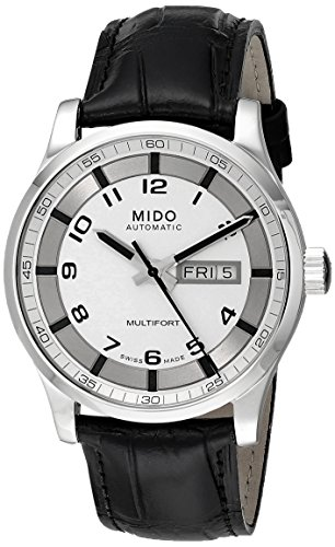 mido-gents-watch-multifort-analog-automatic-xl-leather-m0054301603200