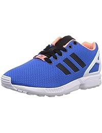 Adidas Seeley Premiere Classified - Zapatillas Deportivas Para Hombre, Azul - (azumis/supcol/ftwbla) 43 1/3