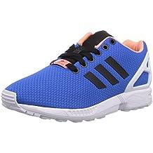adidas Originals ZX Flux Unisex-Erwachsene Sneakers