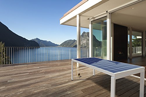 neuheit-solar-gartentisch-terrassentisch-alu-167x100cm-fur-4-personen-silber-grau-aluminium-gartenmo