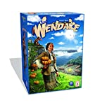 Renegade Game Studios RGS00820 Wendake, Mehrfarbig
