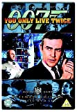 You Only Live Twice [Ultimate Edition] [UK Import]