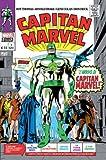 Marvel Omnibus Capitan Marvel 1