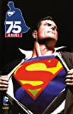 Superman speciale 75 anni
