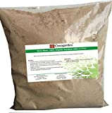 #9: Cocogarden Steamed Bone Meal- Organic Npk(3-15-0) Fertilizer - 900 Gms