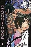 König der Dornen 01: Sammelband